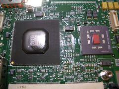 Imgp6220