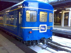 201002211029