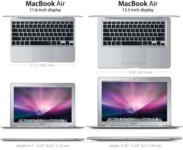 Macbookair1113