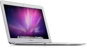 Macbookair116