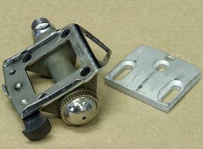 Cinelli_pedal
